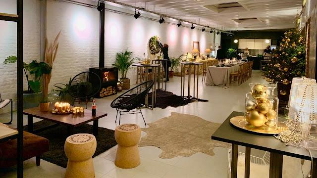 culinair genieten, evenement, koken, workshop, carrefour, belgië