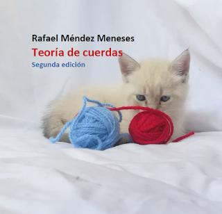 Rafael Méndez Meneses