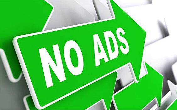 Ini Dia Cara Browsing Tanpa Iklan Di Android