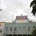Η συγκινητική ανάρτηση για την απώλεια της αποκλειστικής νοσοκόμας που πήδηξε στο κενό
