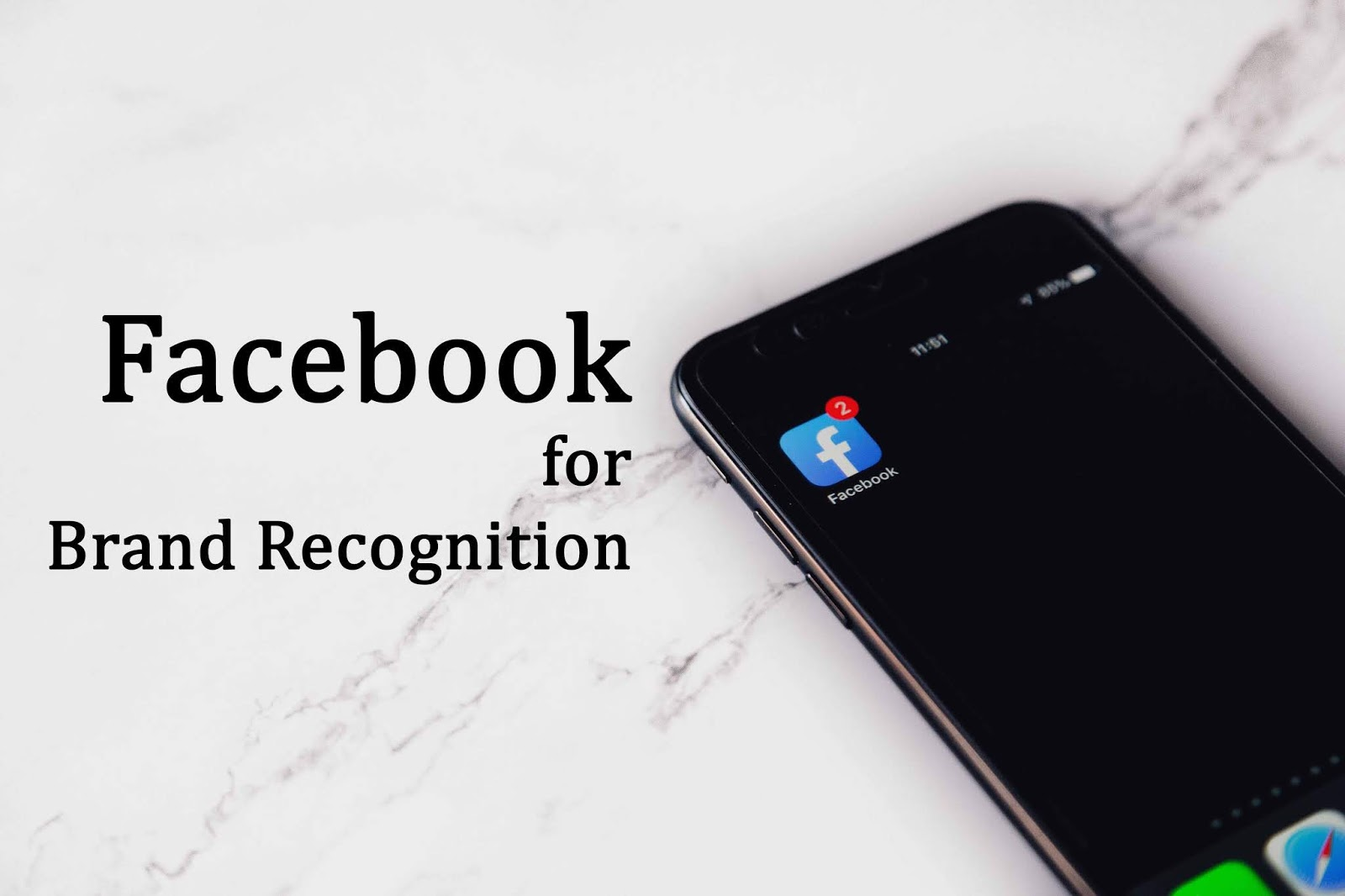 How Contests on Facebook elevate your Brand recognition