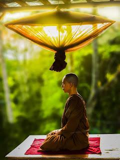 गौतम बुद्ध Marathi Buddha