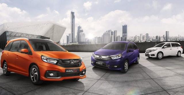 Harga Sewa Mobil Semarang