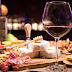 Un país de sabores en el pasaporte de la cocina italiana