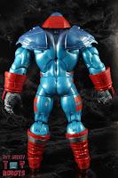 Marvel Legends AOA Apocalypse 07