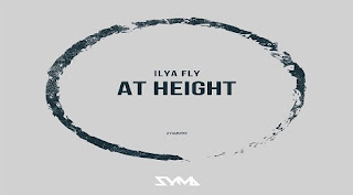 Ilya Fly - At Heighte @ Radio DJ ONE