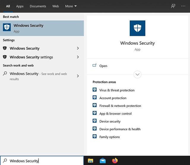 cara update windows defender