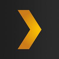 تحميل تطبيق Plex Pass Premium Mod