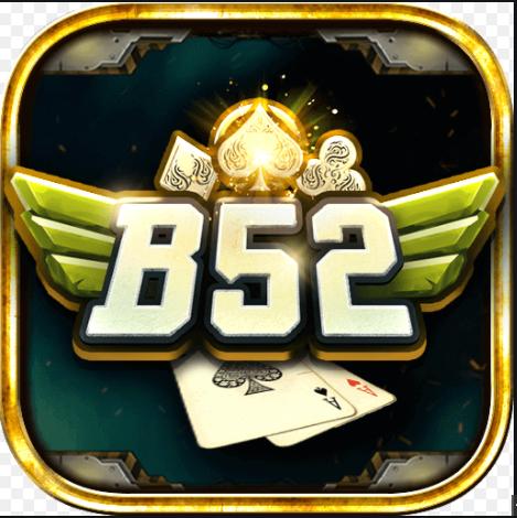 Tải game B52 club kèm tặng code