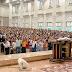 Pastor de iglesia Pare de Sufrir pide que fieles donen vehículos como prueba de fe