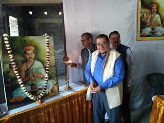 mithila-sanskritik-parishad-jamshedpur