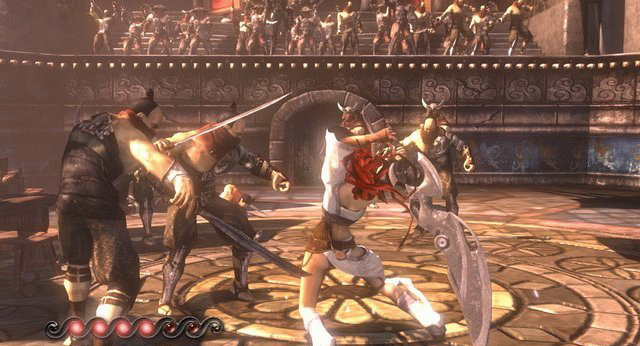 10 PS3 exclusives that are tragically underrated - Digitally Downloaded