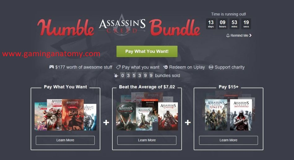 How To Get Paid Games On Steam For Free 2020 Trick Updated Gaming Anatomy All About Gaming