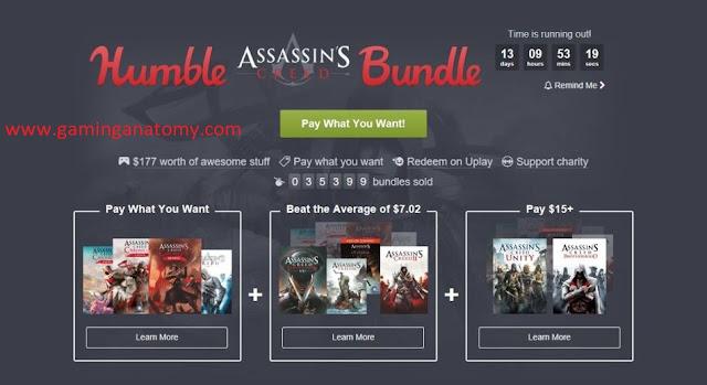 humble-bundle-free-games