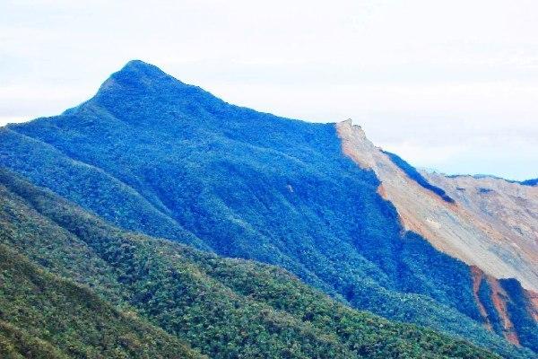 Gunung Katopasa