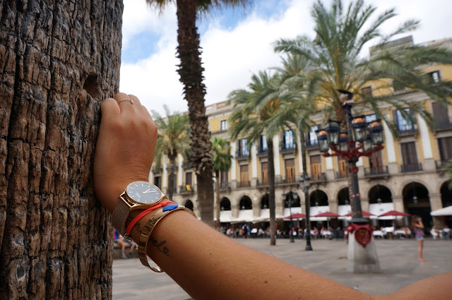 chloeschlothes-bracelet