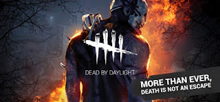 Dead By Daylight Mobile Apk (Mod) And Obb Data For Android Action - HK2LITE