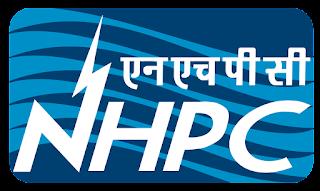 NHPC Recruitment - 19 Trade Apprentice- Last Date: 25th May 2021