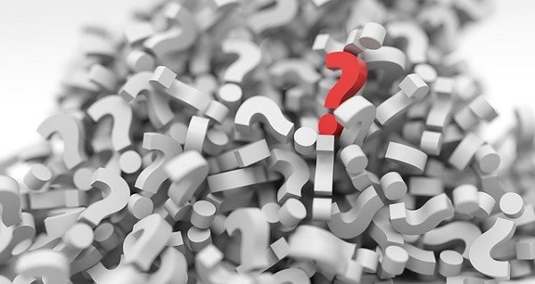 30 Contoh Soal Recount Text dan Jawabannya #1