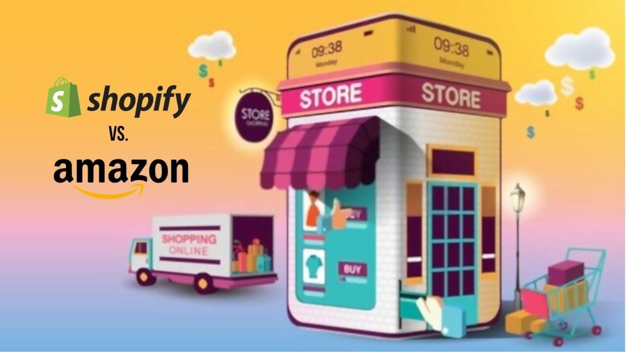 shopify-vs-amazon-cual-es-el-adecuado-para-ti