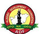 Alaigbo Development Foundation(ADF) is fast becoming