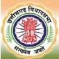 CG Vidhan sabha Recruitment 2020