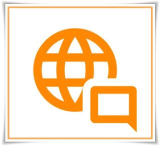 Aplikasi Chatting Airtripp