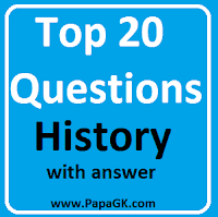 top 20 questions with answer