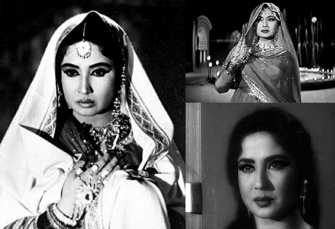 Meena kumari, meena kumari age, meena kumari film, meena kumari songs, meena kumari ke gana, meena kumari movies, मीना कुमारी जीवनी, meena kumari all song, meena kumari biography, meena kumari birthday, meena kumari best movie, meena kumari best song, meena kumari birth date, मीना कुमारी बायोग्राफी, meena kumari cause of death, meena kumari death date, meena kumari death cause, मीना कुमारी डेथ,meena kumari famous song, meena kumari first film,meena kumari funeral, meena kumari film list,meena kumari full movie, paakija film, paakija hindi classic movie, paakija meena kumari