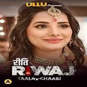 Riti Riwaj PART 7 (2021) Hindi Season UllU Complete