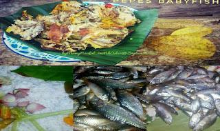 https://rahasia-dapurkita.blogspot.com/2017/11/pepes-anakan-ikan-ala-botok-tradisional.html