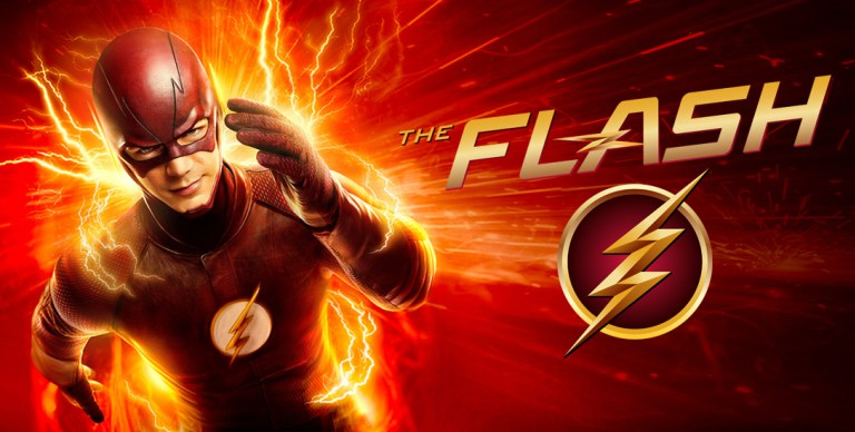 The Flash Season 4 Episode 15 Download S04E15 480p 720p 1080p