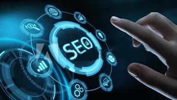 ارشفة المدونة في محركات البحث طريقة تصدر نتائج البحث
