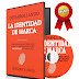 DESARROLLANDO LA IDENTIDAD DE MARCA – GREGORY V. DIEHL  – [AudioLibro]