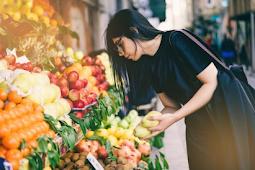 Inilah rahasia untuk makan lebih banyak sayuran setiap hari, menurut ahli gizi