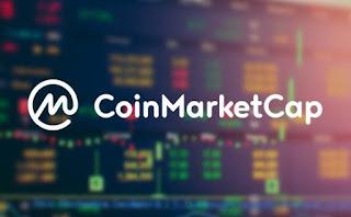 يتطلع Coinmarketcap لإسترجاع الثقة من خلال المزيد من البيانات الموثوقة