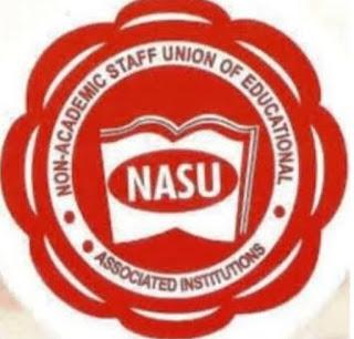 Nasu logo