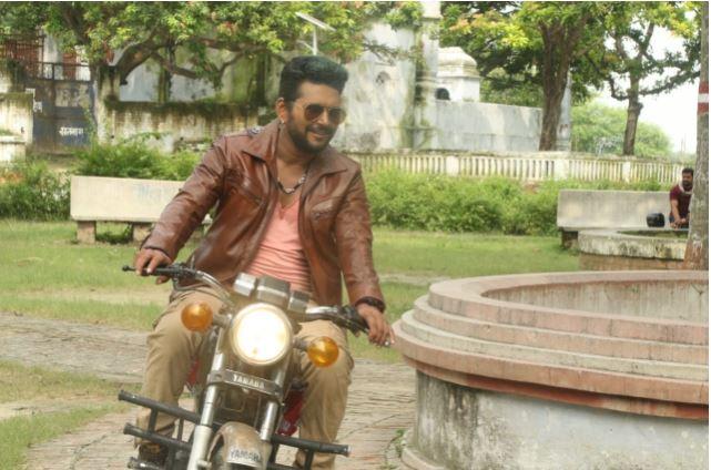 कोरोना काल में रिलीज हुई सभी फिल्मों में यश कुमार की फिल्मों की रेटिंग अप्रत्याशित रही।