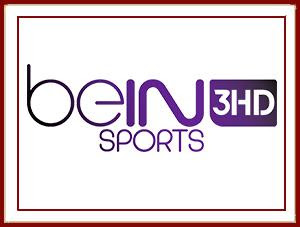 streaming bein sport 3