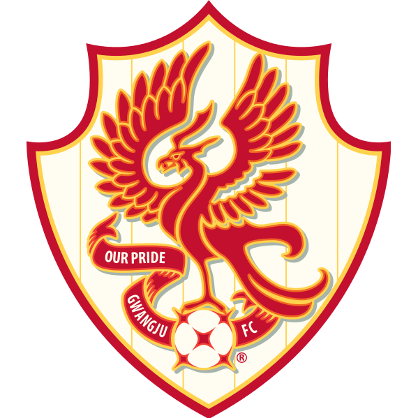 Recent Complete List of Gwangju FC South Korea Roster 2017-2018 Players Name Jersey Shirt Numbers Squad 2018/2019/2020