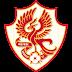 Daftar Skuad Pemain Gwangju FC 2018