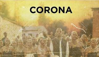 Download Audio | Ben Pol X Nyati Mchoya – Corona  mp3