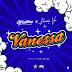 DJ Kaywise ft. Demmie Vee - Vanessa   Download Music