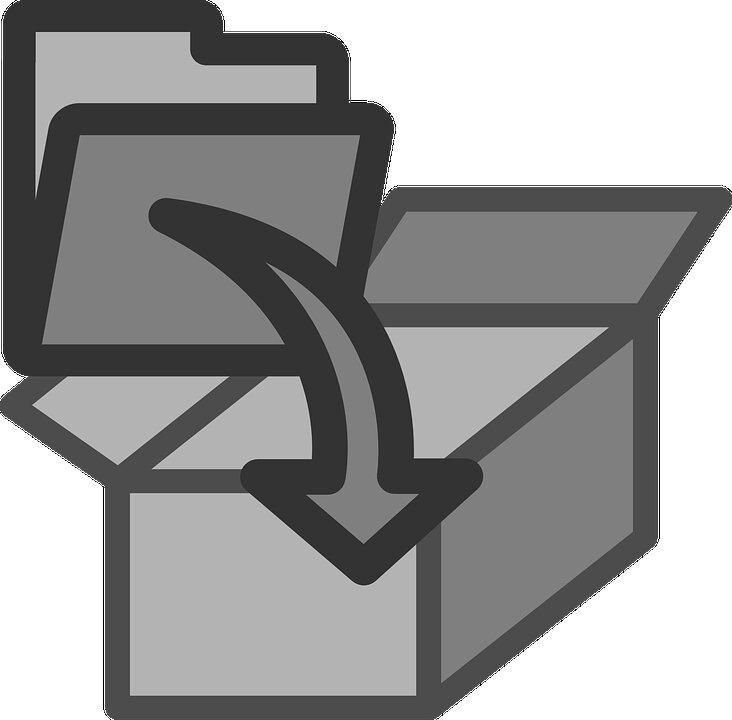 herramienta para abrir archivos rar