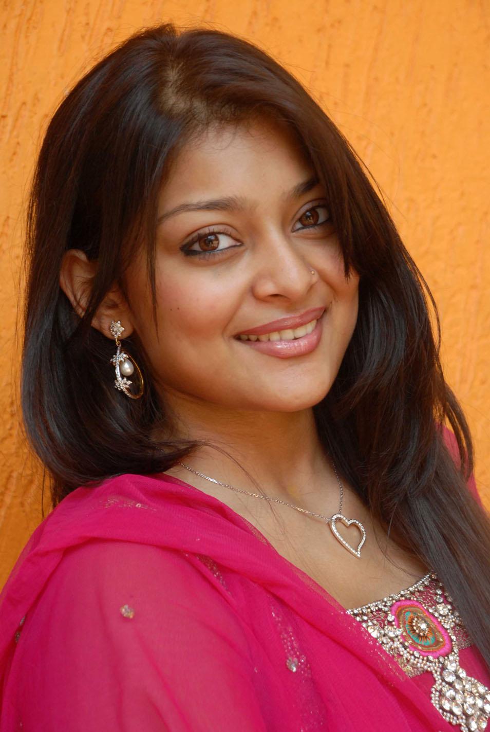 Telugu Cinema Heroine Sexy Picture