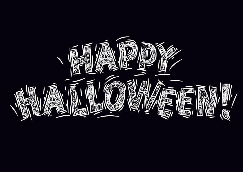 Halloween Wallpaper Free Download