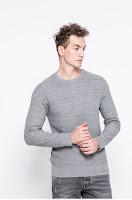 pulover_tricotat_barbati_7