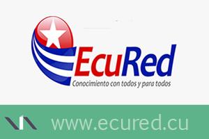 Ecured, una enciclopedia general y de Cuba, muy completa