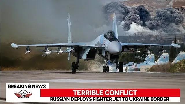 Η Μόσχα διακήρυξε ως «αιτία πολέμου» την επίθεση στους ρωσόφωνους στην πρώην ουκρανική ανατολική επικράτεια