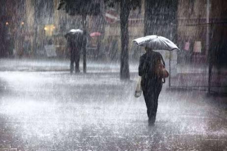 أخبار مصر: حالة الطقس غدا الثلاثاء.. سقوط ثلوج ودرجة الحرارة تصل لـ 2 تحت الصفر